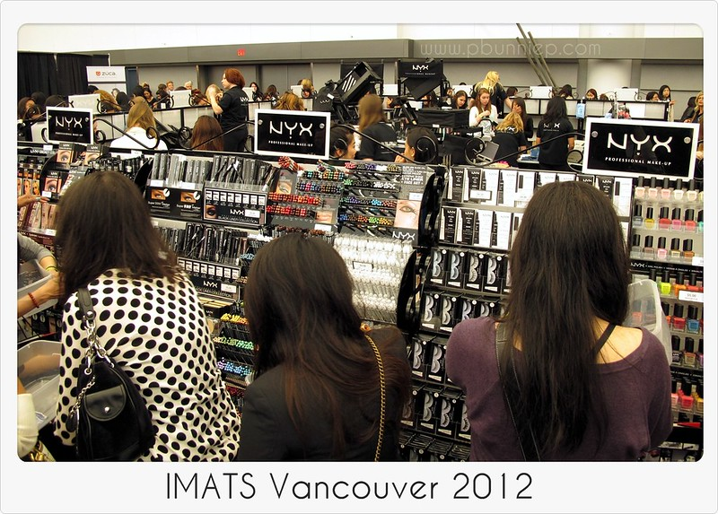 IMATS Van2012-02