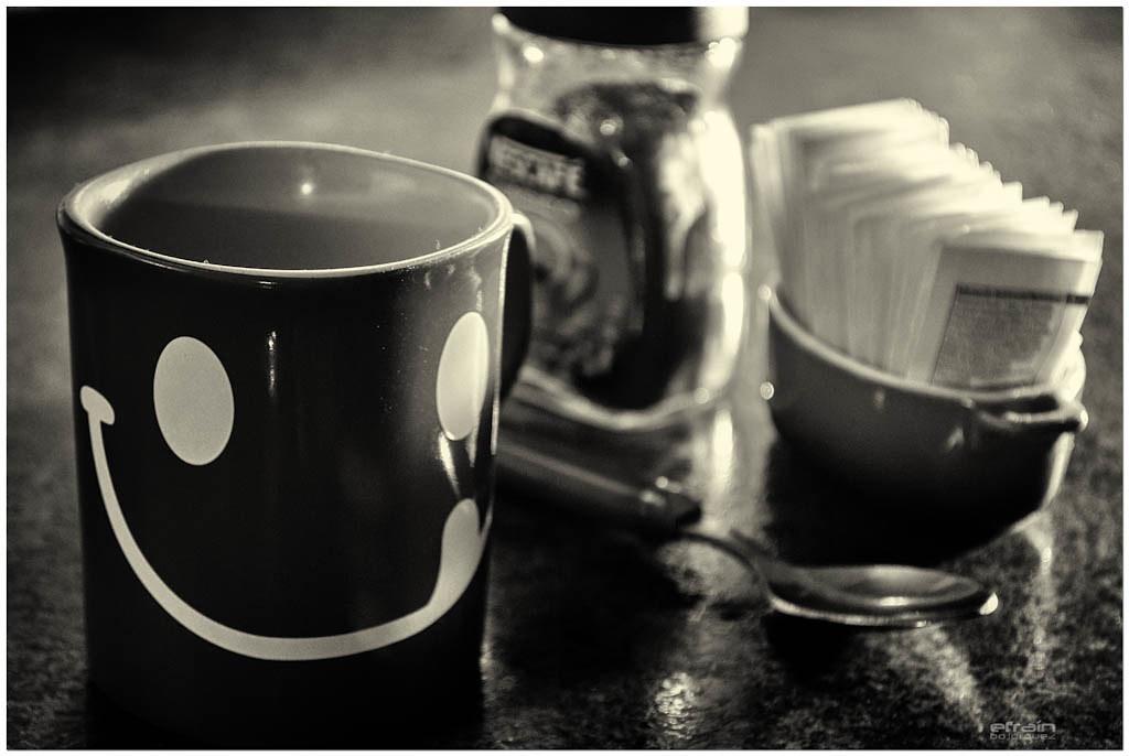 2012-08-06: Buenos días