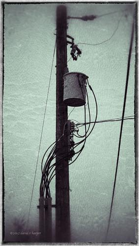 02.27.2012 :: 366/118 by Echo9er