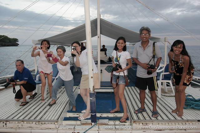 George Tapan Workshop Cebu to Sumilon Island-30.jpg