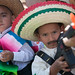 20120505_CincoDeMayo_8767