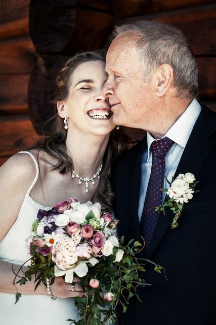 Wedding, Magne & Cecilie #003