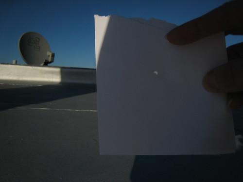 2012_05_20_Solar_Eclipse