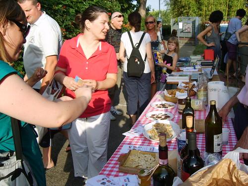 "Foto ""Festa Kantiere/Mondogas 2012″ by unpodimondo – flickr"