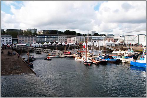 Brest 2012 (14)