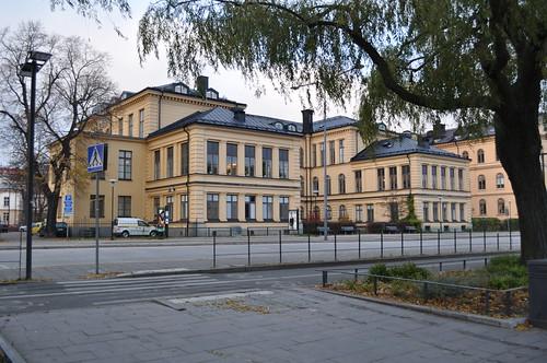 2011.11.11.301 - STOCKHOLM - Norr Mälarstrand