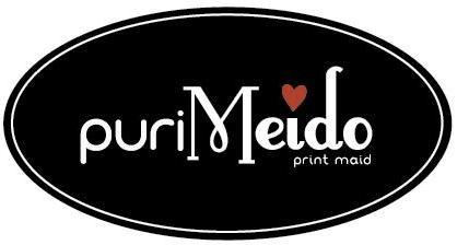 puriMeido ♥