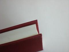 rebel arts notebook8