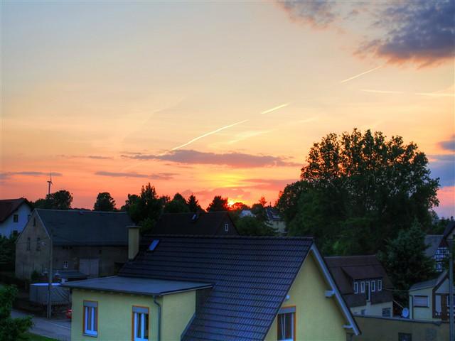 Sonneuntergang_I