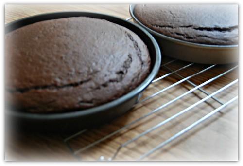 Jem Bday Cake II