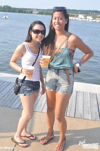 Jul 1, 2012 - Great American Festival BYT -17Ben Droz