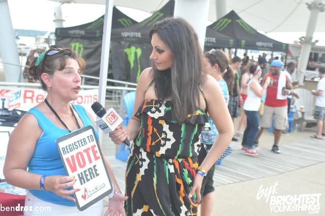 Jul 1, 2012 - Great American Festival BYT -47Ben Droz