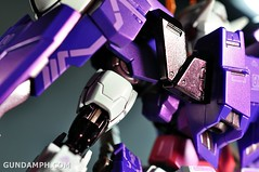 Metal Build Trans Am 00-Raiser - Tamashii Nation 2011 Limited Release (62)