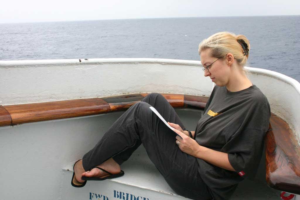 Sailing_3643 Bell (Aus)
