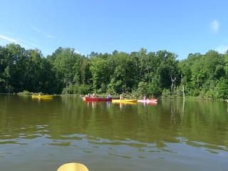 Lake Blalock Paddlefest-058