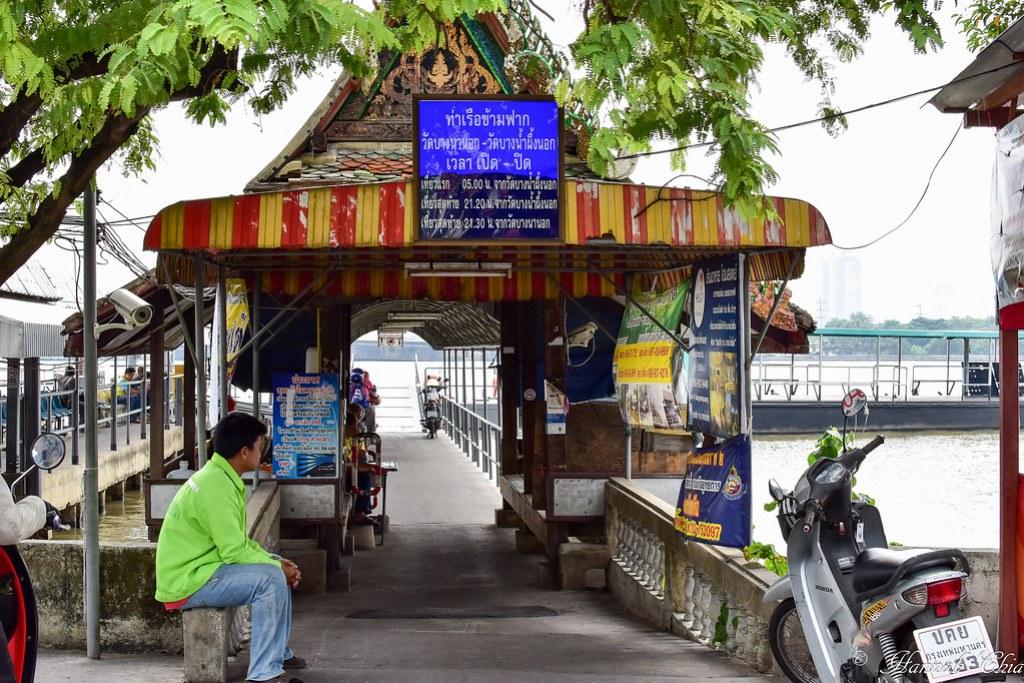Bangkok Tree House-80