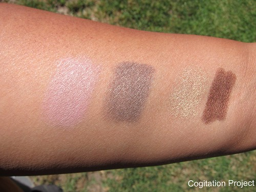 Almay-Shadow-Stick-hazel-blue-swatch-sun-IMG_1507