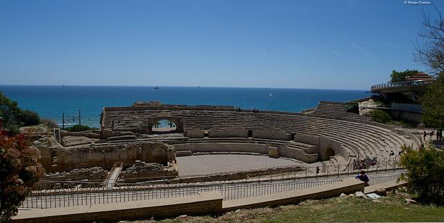 Amphitheatre_Tarragona2