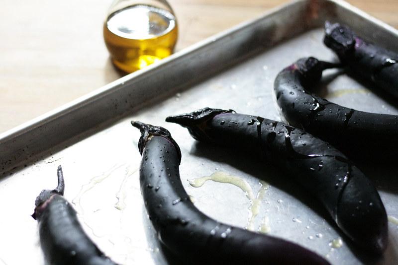 eggplant_oil