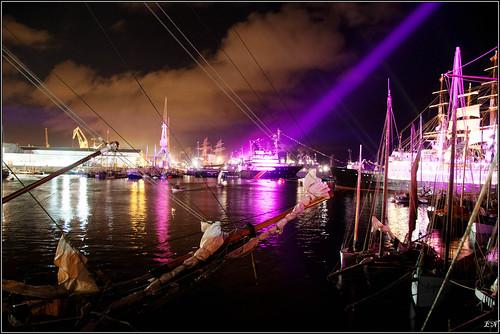 Brest-2012 (6)