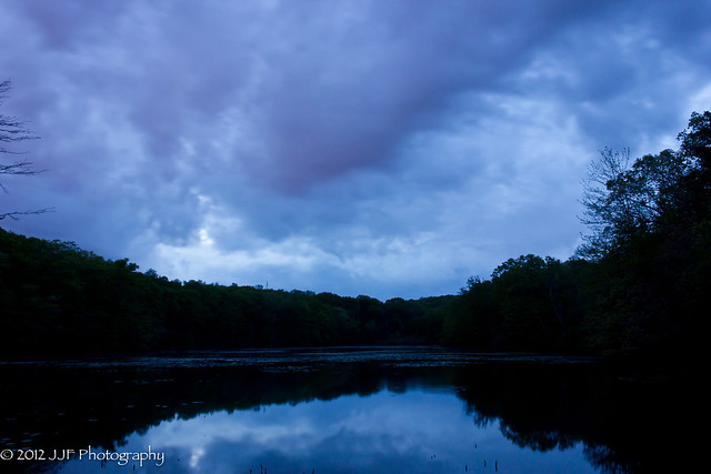 2012_May_14_Great Brook Pond_006