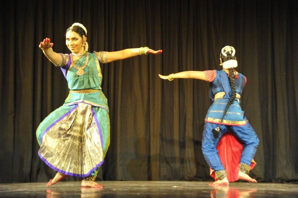 'Raghava Yadava' - Celebrations as Rama and Sita unite