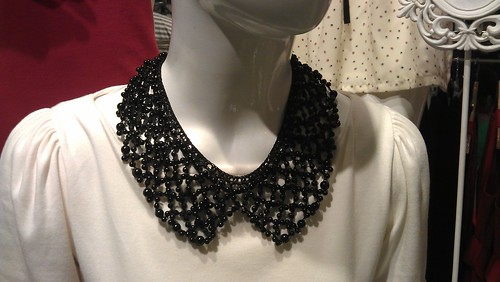 ForMe colar necklace