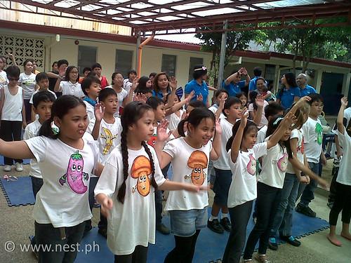 Quezon City-20120727-00470