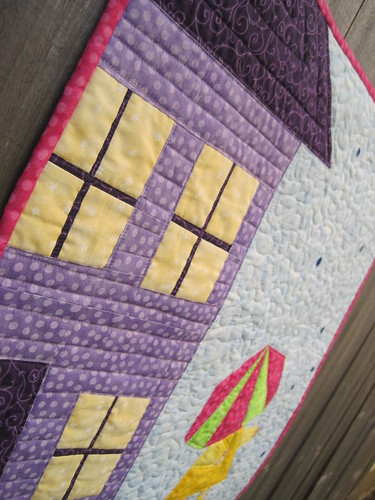 Quiltmaker's 100 Blocks, Vol. 5
