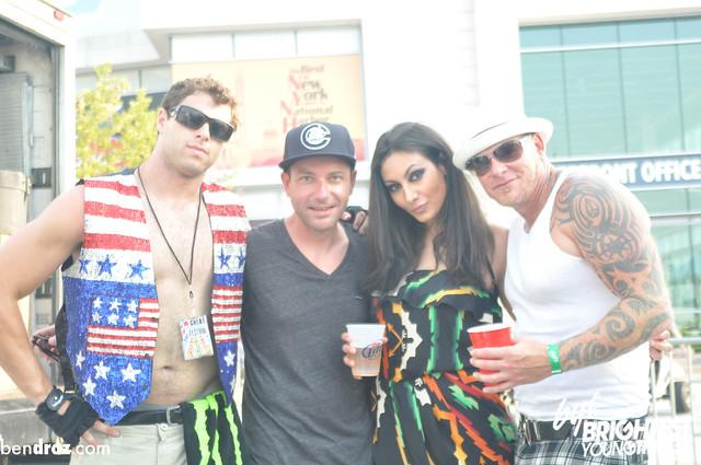 Jul 1, 2012 - Great American Festival BYT -36Ben Droz