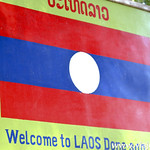 Lucia en el Norte de Tailandia, Viajefilos 147