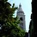 Montmartre 07
