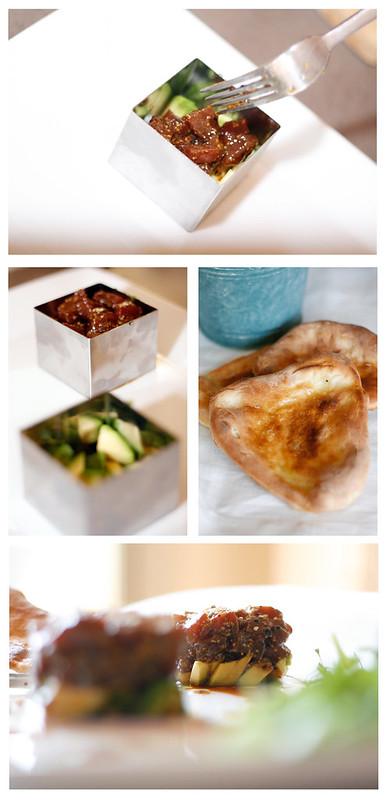 collage tàrtar tonyina