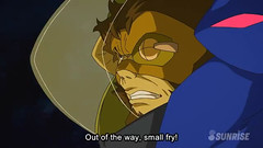 Gundam AGE 3 Episode 35 Cursed Treasure Youtube Gundam PH 0007