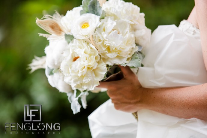 Bridal Session | Dunaway Gardens | Atlanta Wedding Photographer