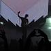 Concert Deadmau5 - 10