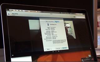 SnapzProX-SkypeRecordFail-Picture 1