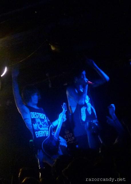 of mice & men - underworld - 3rd may, 2012 (5)