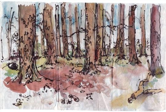 grunewald 200412