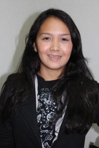 Kassia Moriya