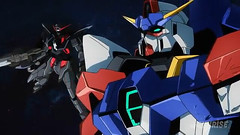 Gundam AGE 3 Episode 39 The Door to the New World Youtube Gundam PH (22)