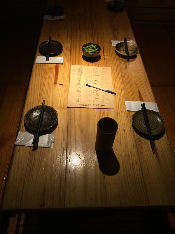 台北吳留手串燒燒烤 (23)