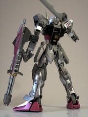ColdFire Gundam's Gunpla Collection (32)