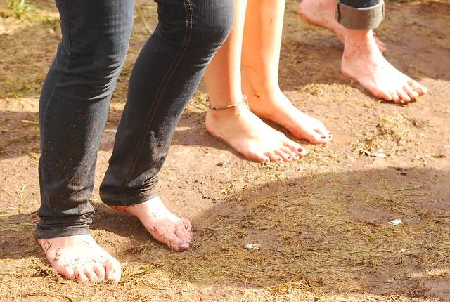 shakori hills spring 2012: elephant revival