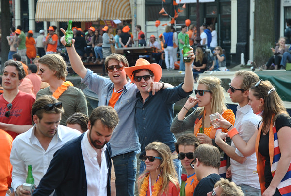 queensday3
