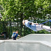 BackFlip a Suresnes