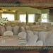 23_salao eventos Hotel Fazenda Ácqua Lokos