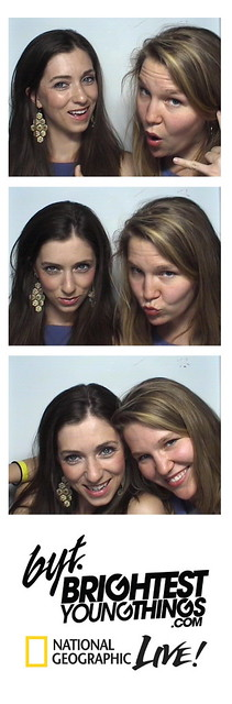 Poshbooth023