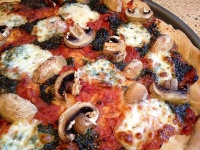 cookedpizza1