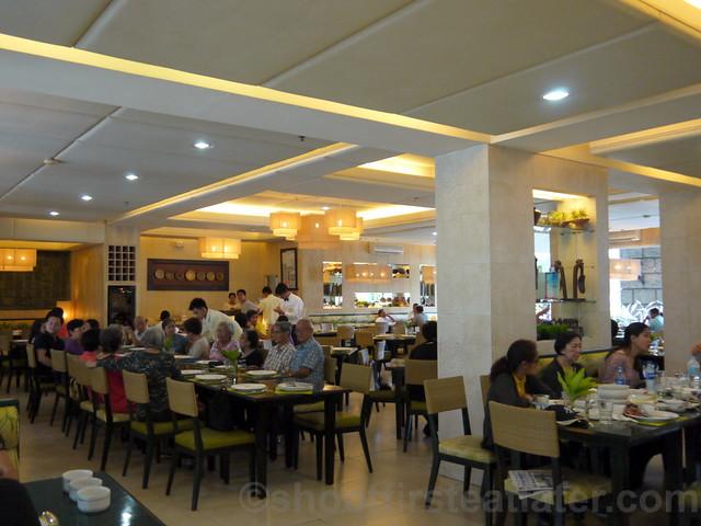 Laguna Garden Cafe-001